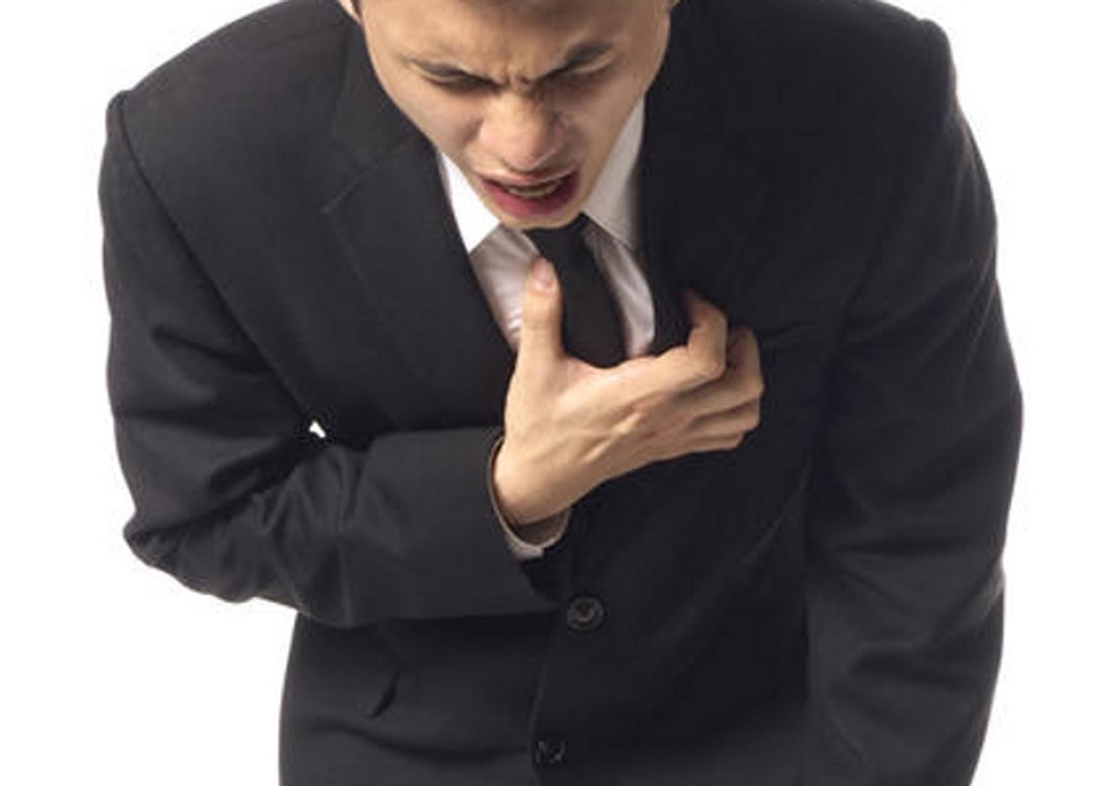 Hasil gambar untuk serangan jantung hd