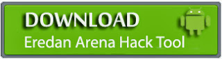 Download Eredan Arena Hack Tool - Android