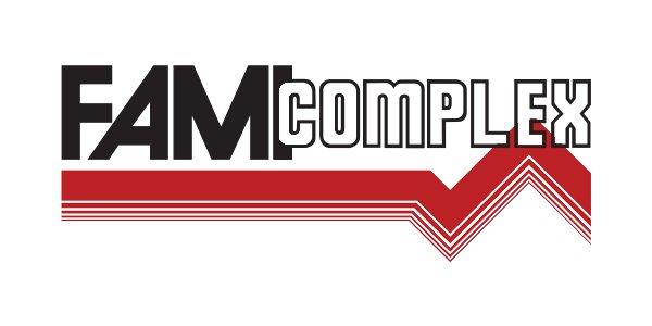 Fami-complex