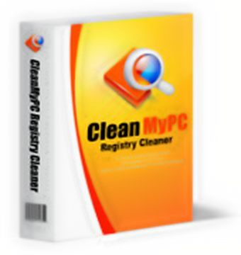 CleanMyPC%2BRegistry%2BCleaner%2B4 CleanMyPC Registry Cleaner 4.39