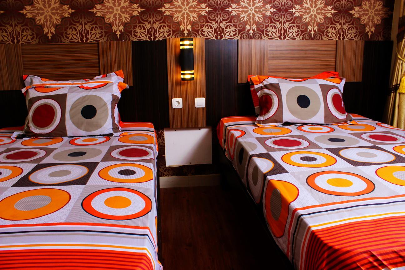 Hotel Murah Dijogja