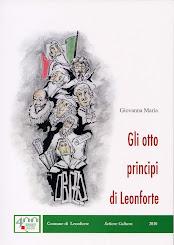 Gli otto principi di Leonforte