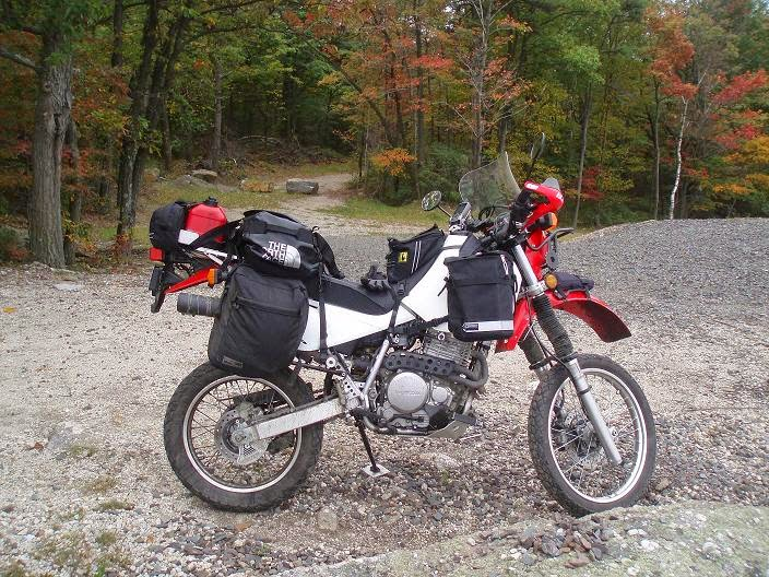 http://www.advrider.com/forums/showthread.php?t=171177