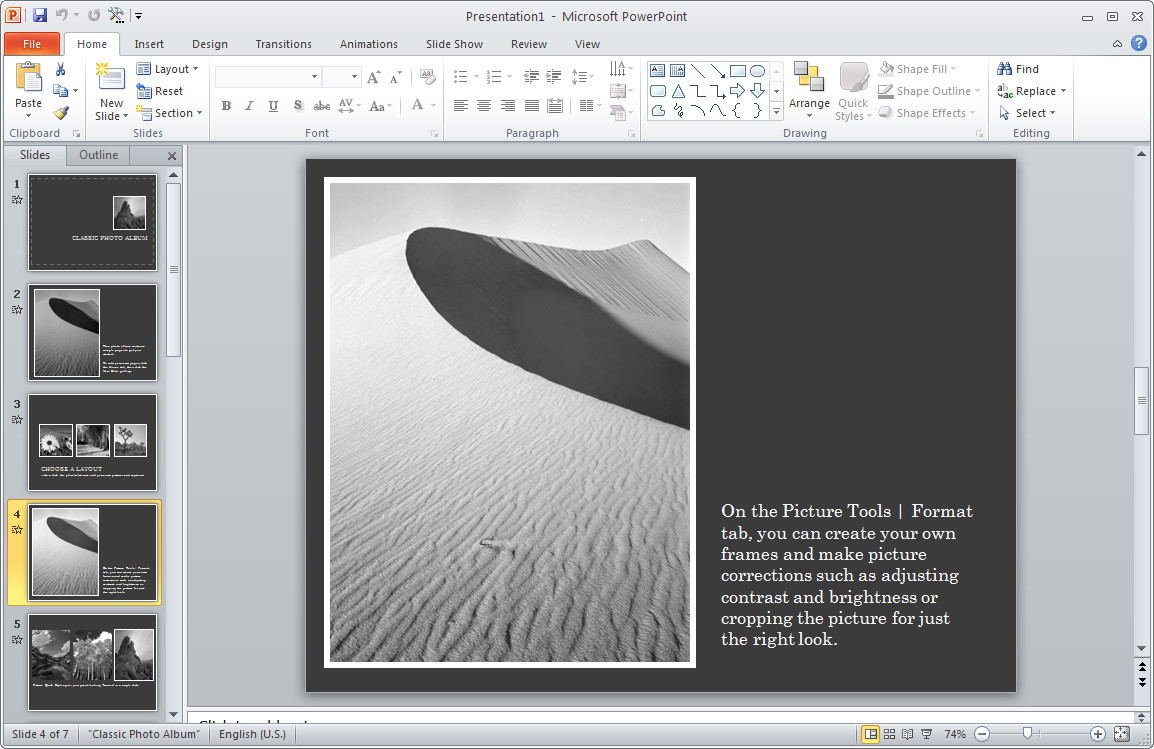 how to make colored powerpoint in black and white everything about powerpoint wallpapers. Black Bedroom Furniture Sets. Home Design Ideas