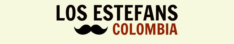 Los Estefans:: Club de fans oficial de Esteman en Colombia ::: 1er Acto el álbum debut en iTunes