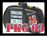 PKG 63
