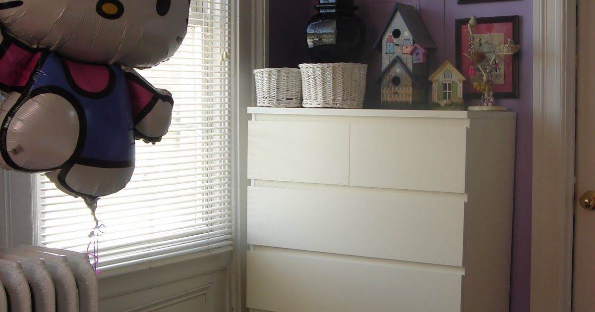 Vado a vivere in america diario per una vita la mia for Progettare la mia piccola casa