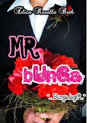 Mr Bunga