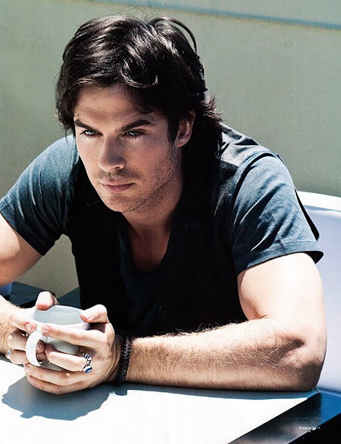 Ian-Somerhalder-Covers-Defy-October-2012-3