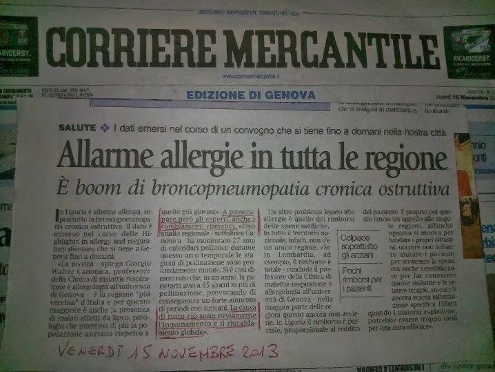 lorenzo acerra sulla falsa medicina hiv celiachia