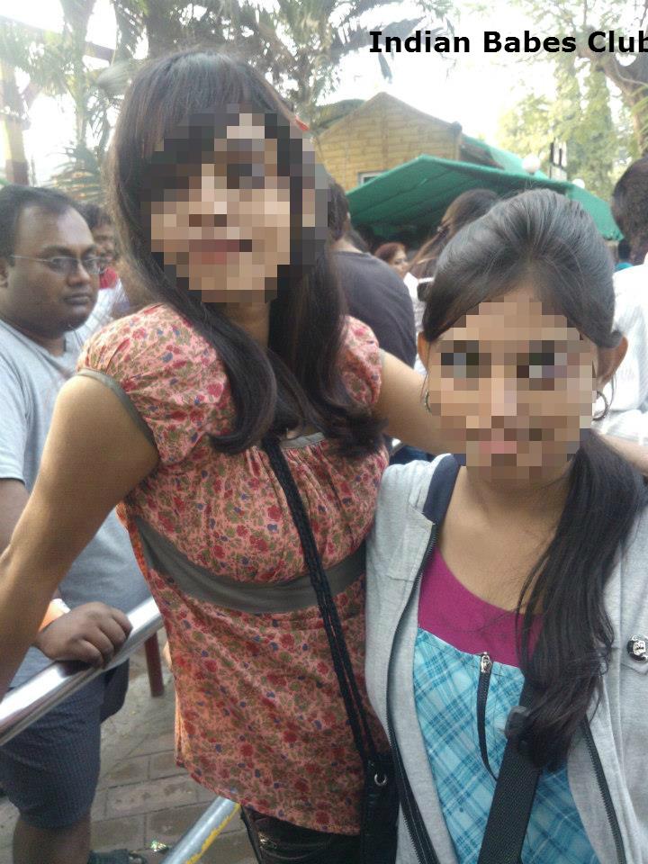 Of Desi Pakistani Dps School Girl Hot Tight Boobs In Uniform Rainpow