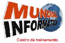 Mundial informática