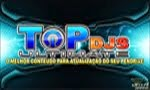 Top DjsUtimate