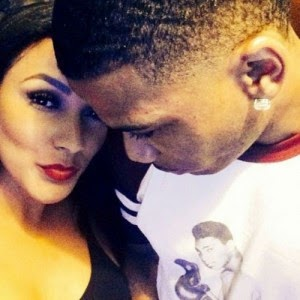 Is Nelly Breaking Into Reality Television?
