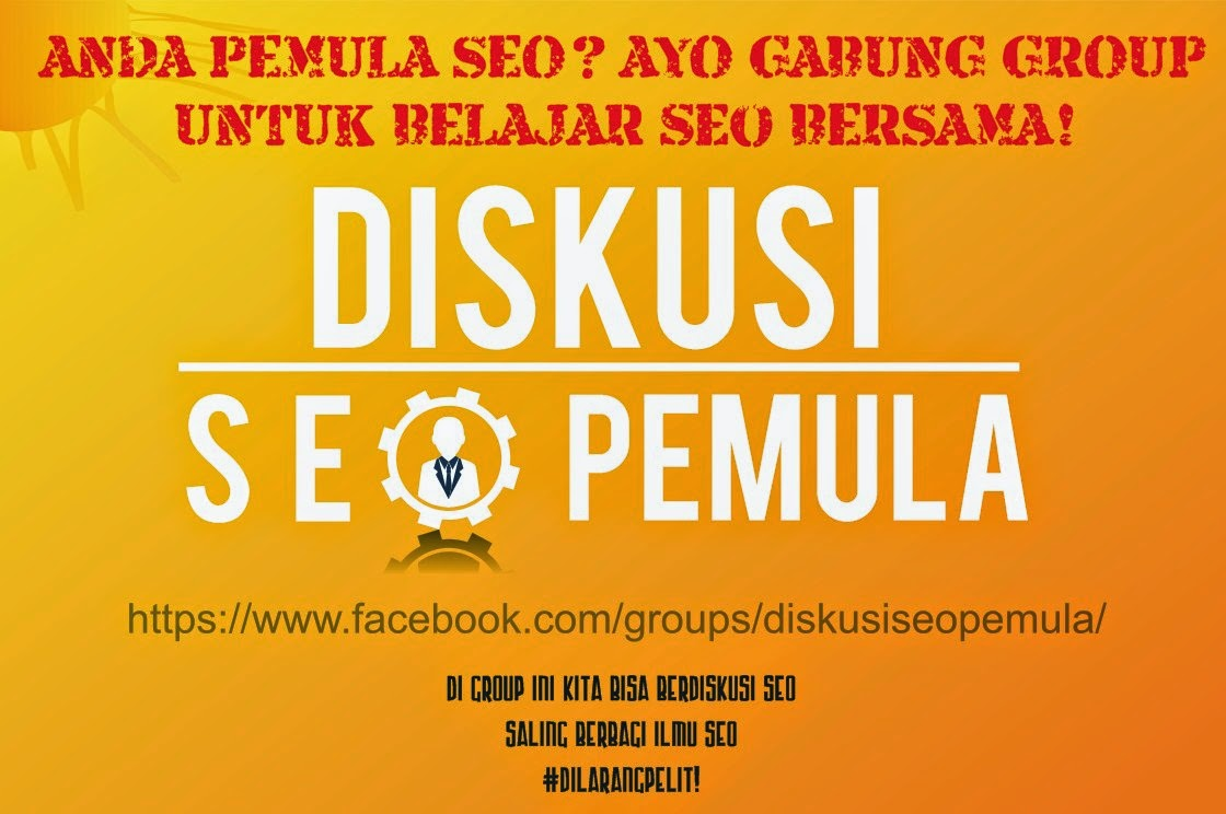 Asnur Blog Master SEO Indonesia 2015