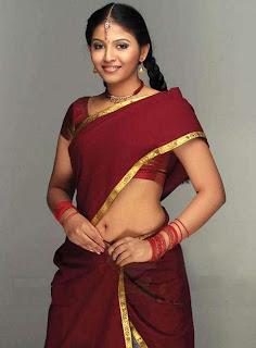 anjali jay photos