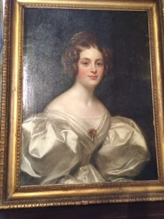 Louisa Ann Ryland
