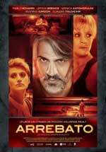 Arrebato (2014) DVDRip Latino