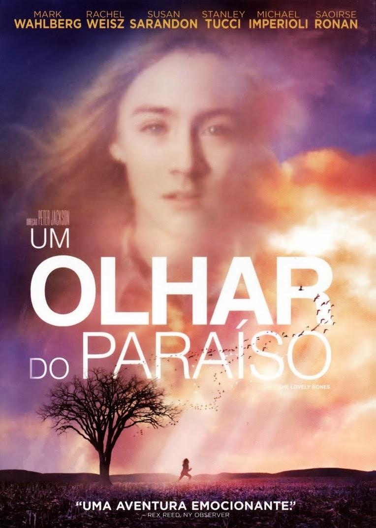 Um Olhar do Paraíso – Dublado (2009)