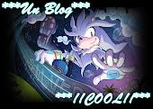 **Un blog cool**