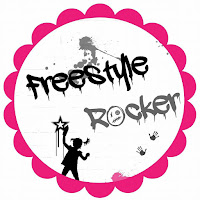 https://www.facebook.com/freestylerocker/?fref=ts