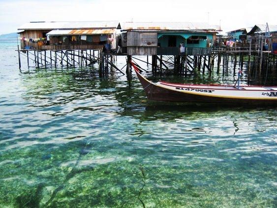 Produk Rumpai Laut Sabah Rumpai Laut Sabah
