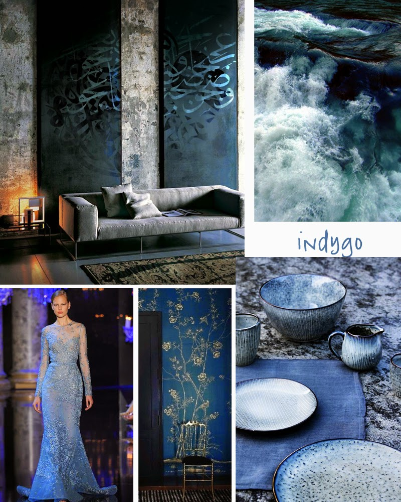 Dacon-Design-interiors-blog-trendy-2015-kolory