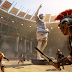 Ryse: Son of Rome Season Pass Offers Big Savings