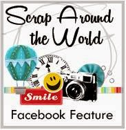FACEBOOK feature for February 2015- SATW