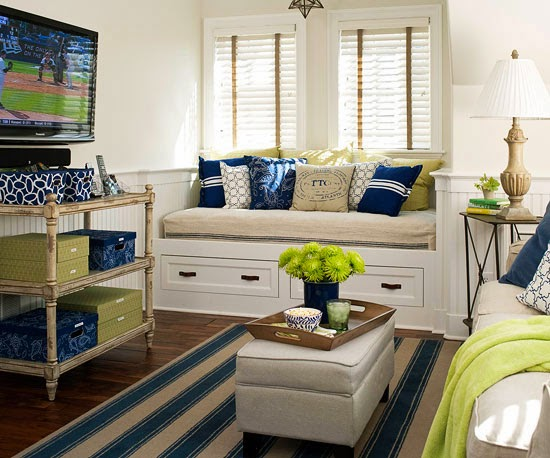 Best Tips For Living Room Storage Ideas - Home Interior Concepts