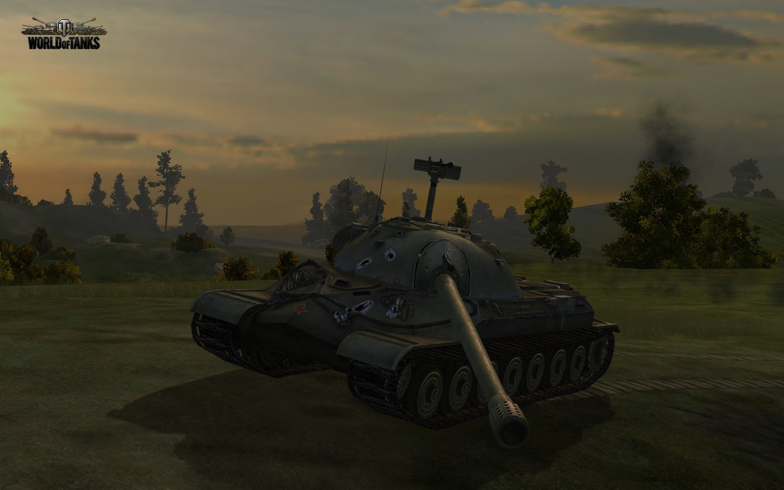 http://3.bp.blogspot.com/-iiEpof8dd6w/T64bBWBzm6I/AAAAAAAAAMM/gGshvjhvfF8/s1600/wallpaper-world-of-tanks-mmo-2.jpg