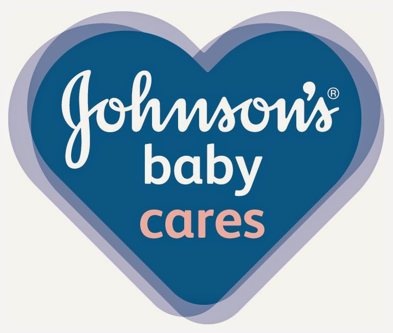 Johnson's Baby Essentials. Review  (Blu me away or Pink of me Event)