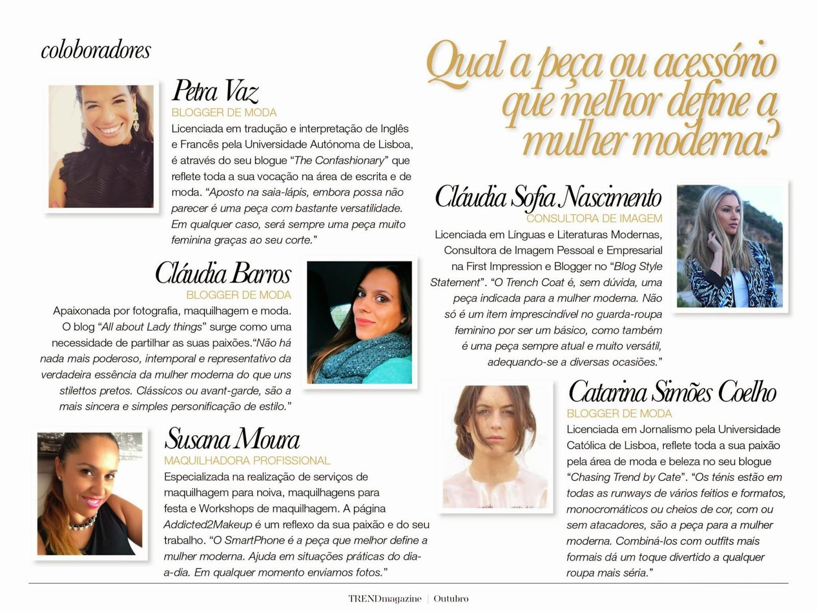 trench coat, mulher moderna, básico, guarda-roupa feminino,  fashion, moda, dicas de imagem pessoal, style statement, peças intemporais, casacos, revista trend magazine, cláudia nascimento, zara, mango, hm, blog de moda portugal, blogues de moda portugueses.