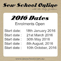 2016 Enrolments Open