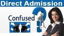 Direct admission mbbs aboard