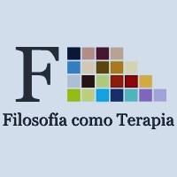 La Filosofía como Terapia. Blog de Eduardo Agüero Mackern.