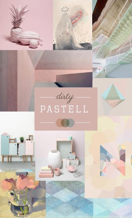 http://3.bp.blogspot.com/-iiIwRt8FRls/UU8QkJnMQ2I/AAAAAAAABBM/JrO9l0Lj8Js/s1600/DIRTY_pastell_HEAD.jpg