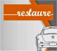 RESTAURE AUTOMOTIVOS