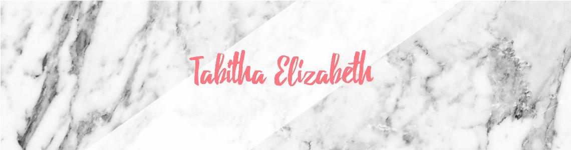 Tabitha Elizabeth