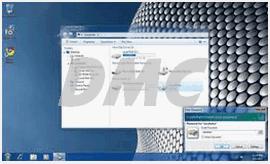 CryptoExpert 2008 Lite 7.5.11