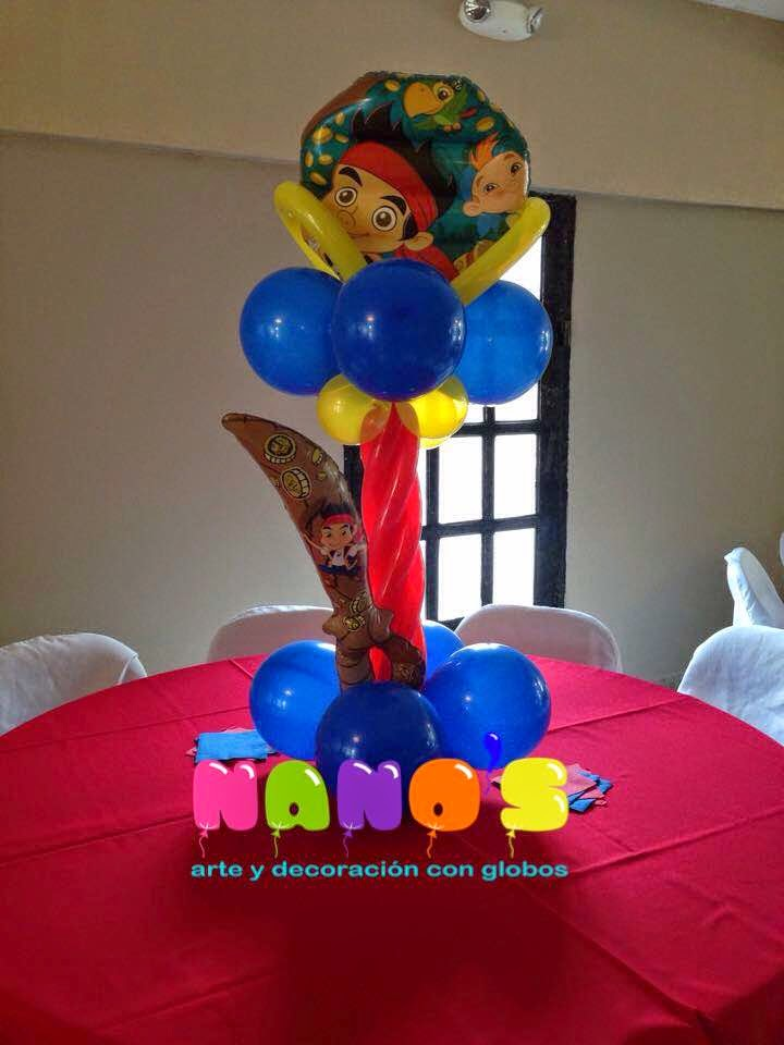Imprimir imagenes infantiles para bebes   Imagenes para