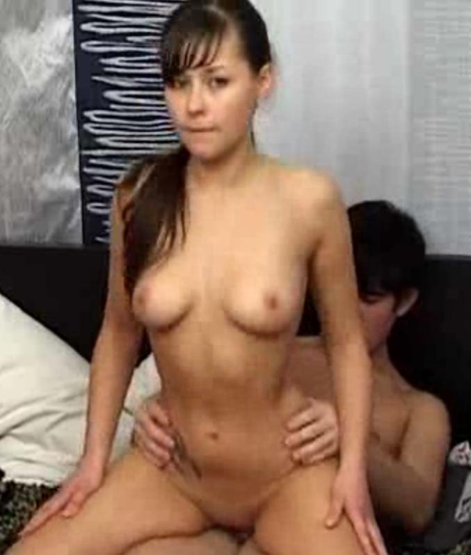 free sex tub vuxenfilm gratis