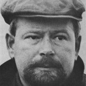 Franz Josef Degenhardt - Väterchen Franz