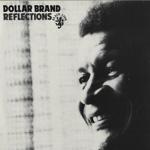 Dollar Brand Trio Anatomy Of A South African Village