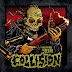 Collision - A Healthy Dose Of Death 2012