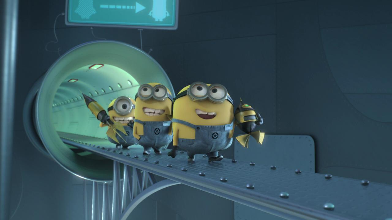 http://3.bp.blogspot.com/-iiRO7aOm17k/TjdszVe26DI/AAAAAAAAAB0/joqFWNp65tE/s1600/Despicable_Me_Mini_Movies_Orientation_Day.jpg