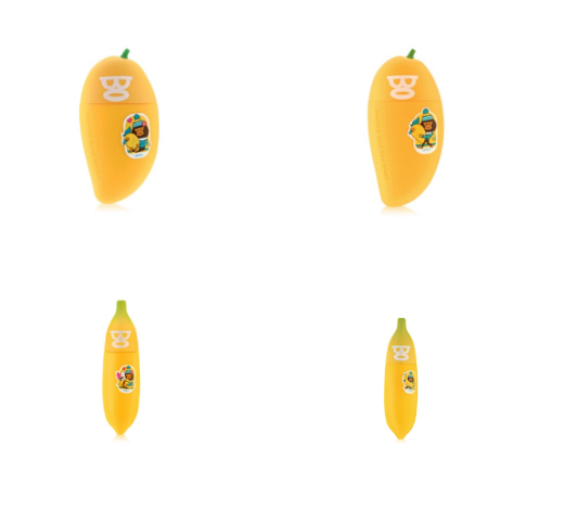 New Korean makeup cosmetics January 2016. Innisfree Ampoule Intense Foundation, Chosungah Duo Colors and Million Kits, Faburouge lipsticks, Aritaum Jain Song VIP kits, Missha Glam Fever Oil Tints, Tony Moly 130B- Magic Food, Skinfood Mineral Lashliner Roasting, Memebox I'm Shading, Hanskin Cell Cover Foundation, 3 Concept Eyes 707 Keen Dangerous Matte Limited Edition Lipstick Case, Physician's Formula cushion.