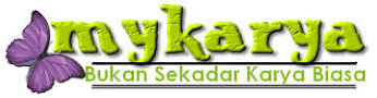 !!MykaryaMedia!!
