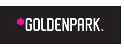 GoldenPark - apuestasycasinos