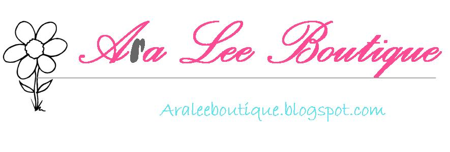 Ara Lee Boutique